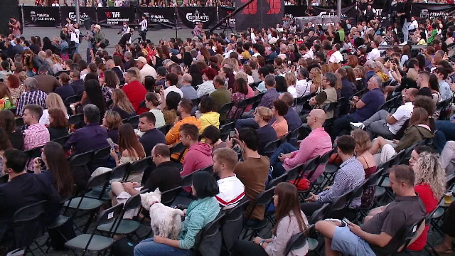 """TIFF și-a desemnat câștigătorii. Care a fost surpriza festivalului: """"O ediție perfectă"""""""