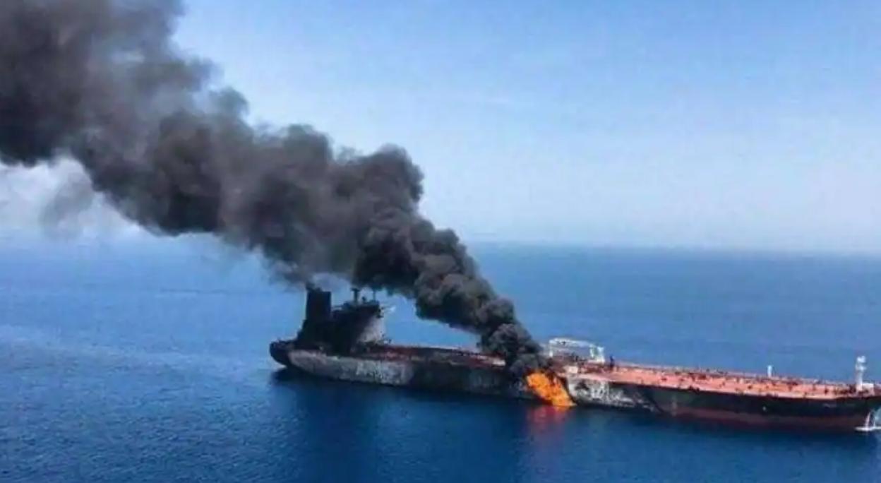 România cere explicații Iranului, după atacul în urma căruia un român a murit. Ambasadorul iranian, convocat la MAE