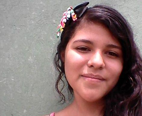 O tânără a ajuns la închisoare după ce l-a ucis pe bărbatul care o violase în propria casă. Îl adăpostise peste noapte