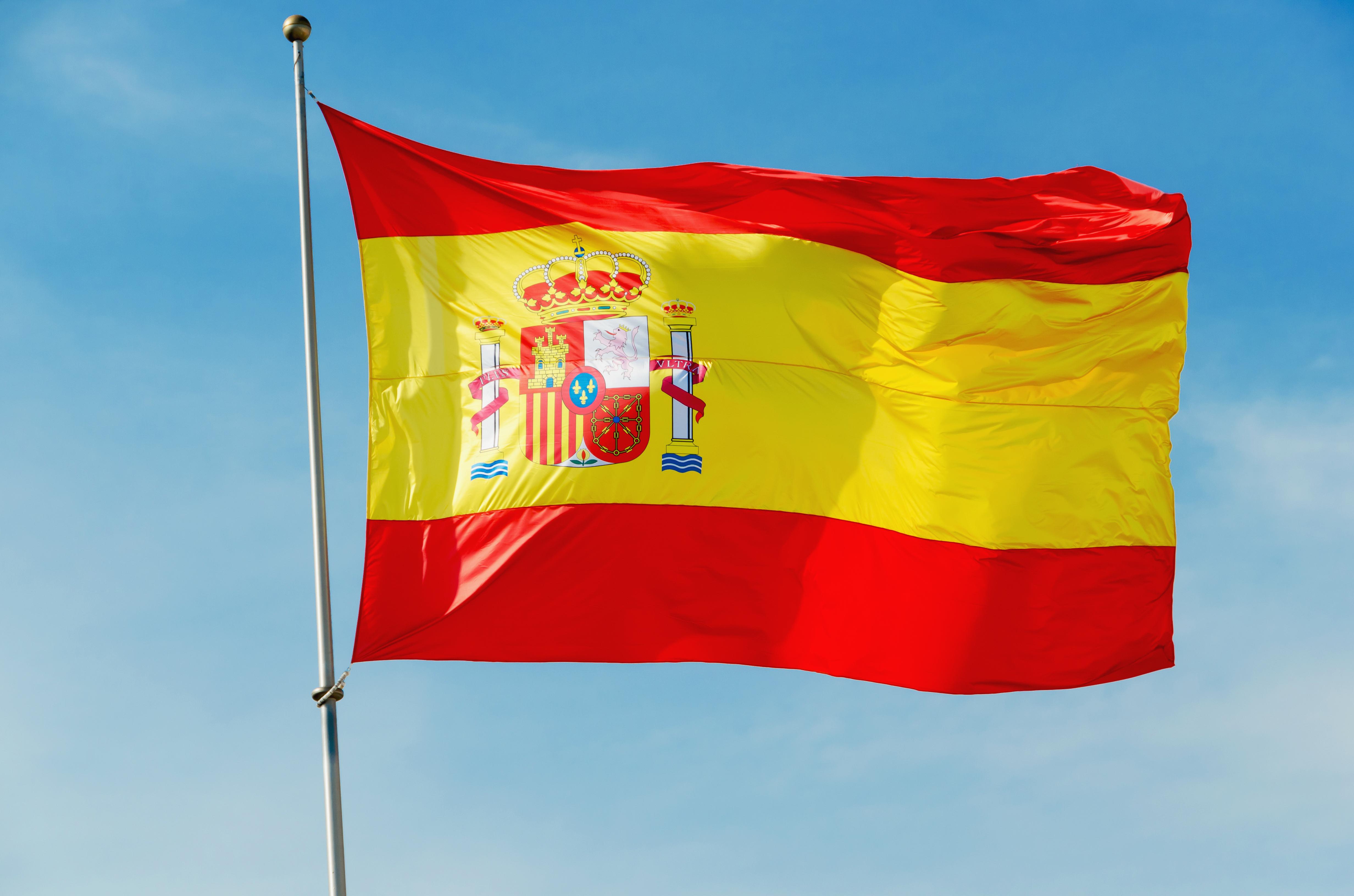 Spania a vaccinat 70% din populaţie cu două doze de vaccin împotriva Covid-19