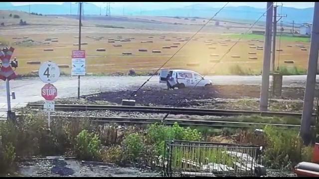 Un bărbat din județul Cluj a primit o amendă usturătoare pentru că a aruncat deșeuri ilegal