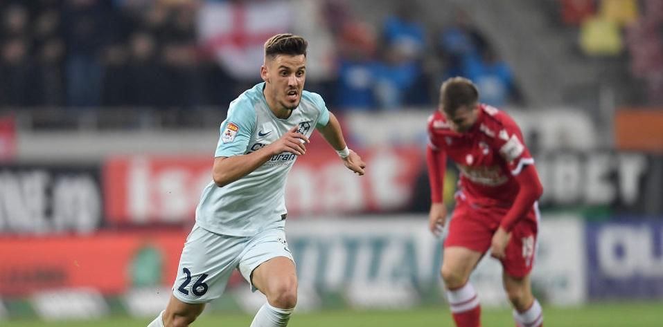 Dramă pentru fotbalistul Răzvan Oaidă. Mama sa, diagnosticată cu cancer la un an de la decesul tatălui