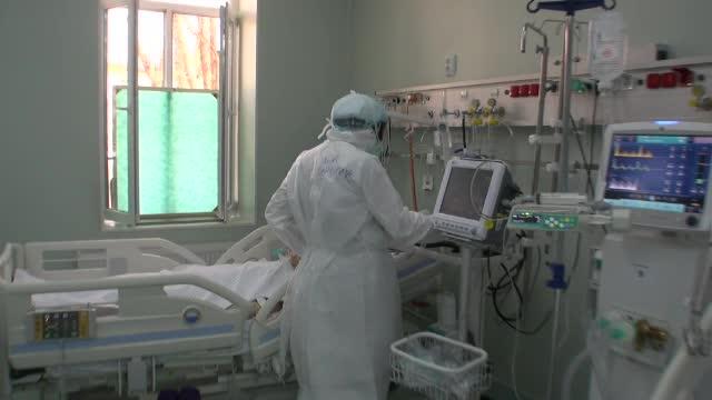 Medicii avertizează. Varianta Delta este în România și ia vieți omenești: 14 până acum