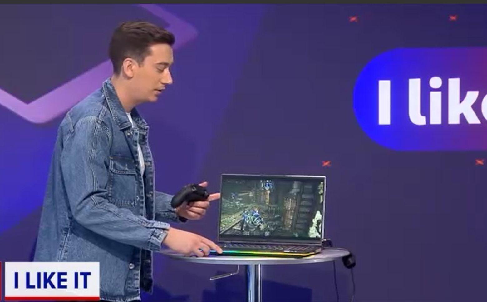 IlikeIT. Cele mai noi laptopuri de gaming disponibile în România, de la producători de top