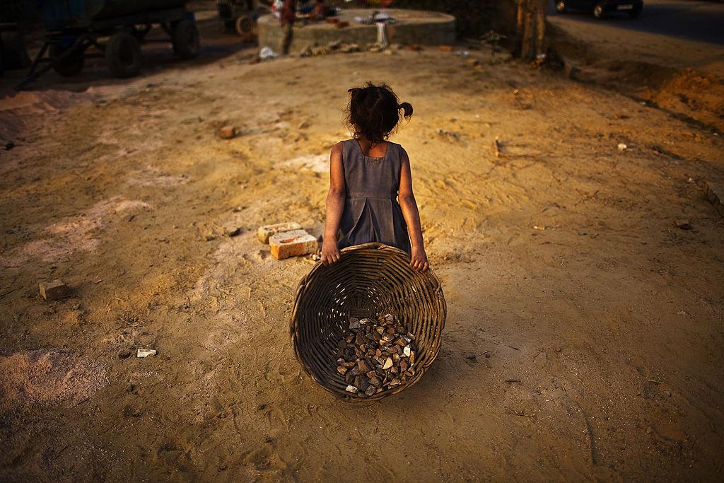 Țara unde pandemia de COVID-19 a adus milioane de oameni în sărăcie