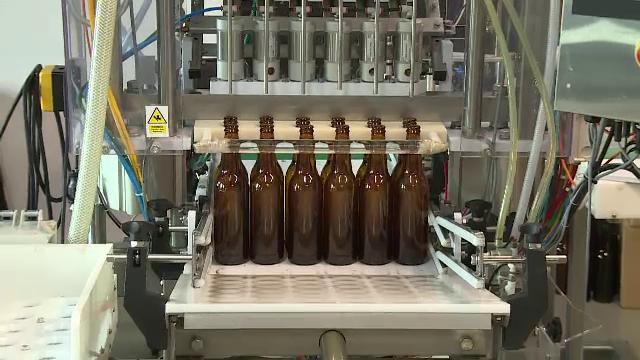 Micro-berarii se întrec în producerea de beri artizanale. Cum s-au schimbat gusturile românilor în ultimii ani