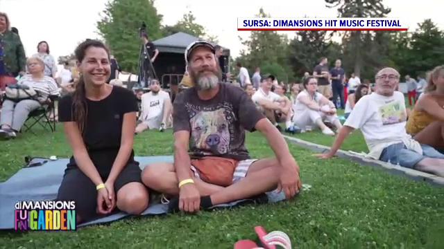 Zeci de evenimente culturale, organizate în Brașov. Surprizele pregătite turiștilor