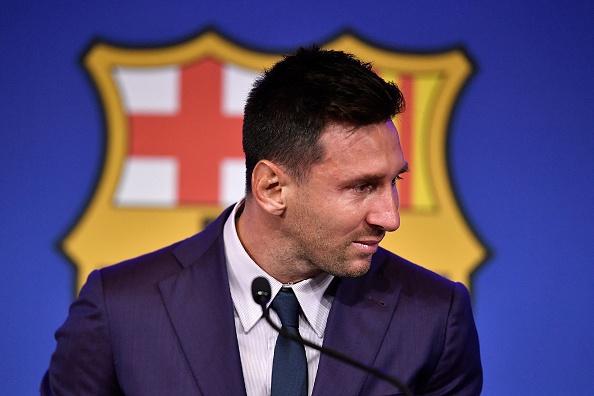 Barcelona încearcă să îl oprească pe Messi să semneze cu PSG. Planul pus la cale de avocații clubului catalan