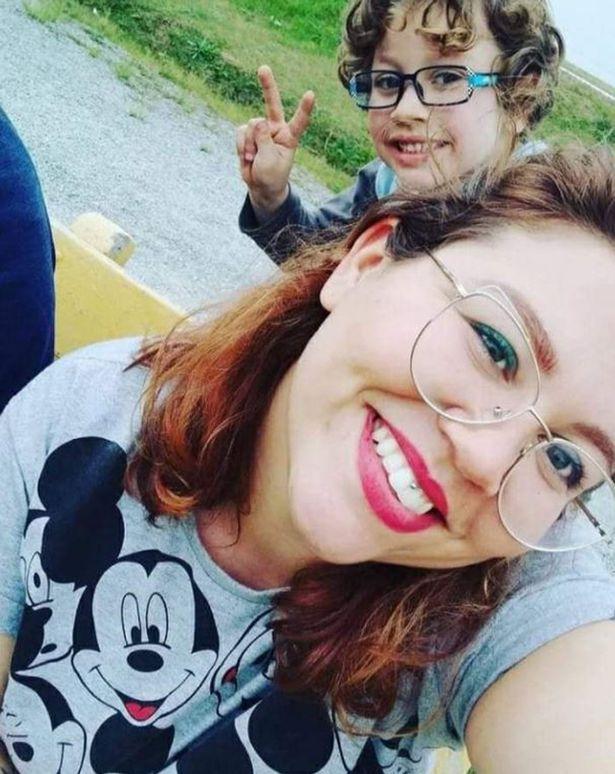 Caz șocant. Un băiețel a fost torturat până la moarte de mama sa, în Brazilia
