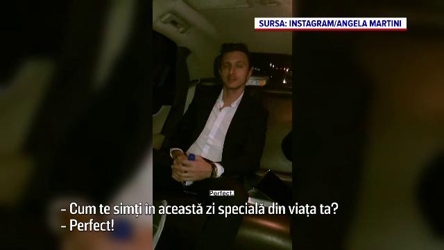 Fugarul Dragoș Săvulescu, arestat în Grecia după ce soția a postat poze din vacanță