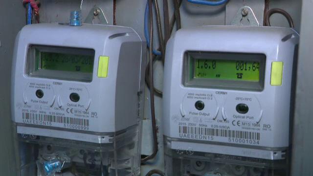 Peste 400.000 de familii vor primi ajutor de la stat pentru plata facturilor la energie și gaze