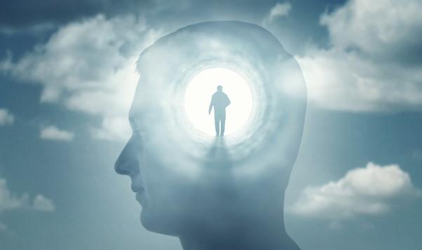 Cercetător american: Moartea nu există, este doar o iluzei a conștiinței