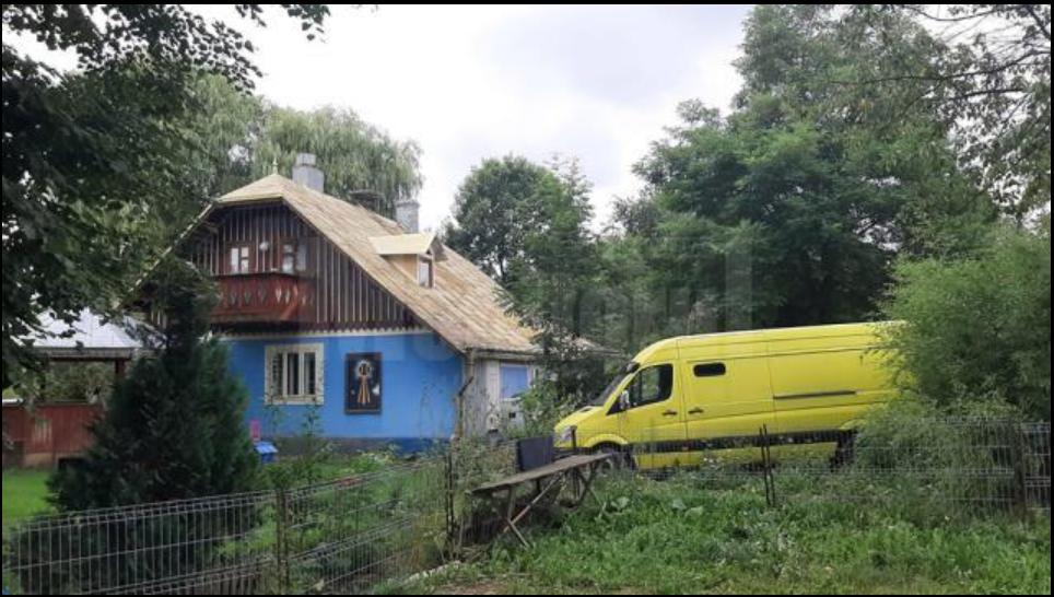 O japoneză stabilită în Suceava s-a sinucis după ce soțul ei a murit de Covid