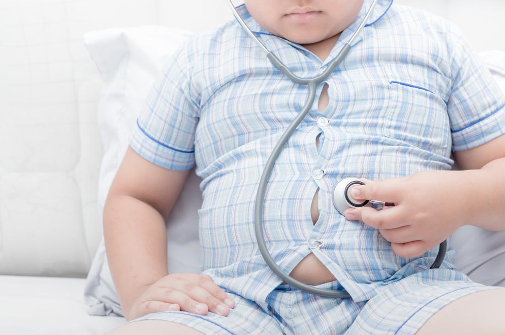 Doctor de bine. 18% dintre adolescenţi de la noi au probleme cu greutatea excesivă, iar asta le afectează viața de adult