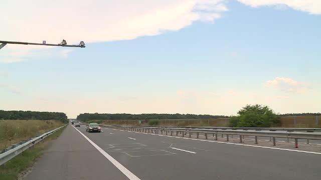 Șoselele României vor fi împânzite de radare. Amenda o vei primi direct acasă