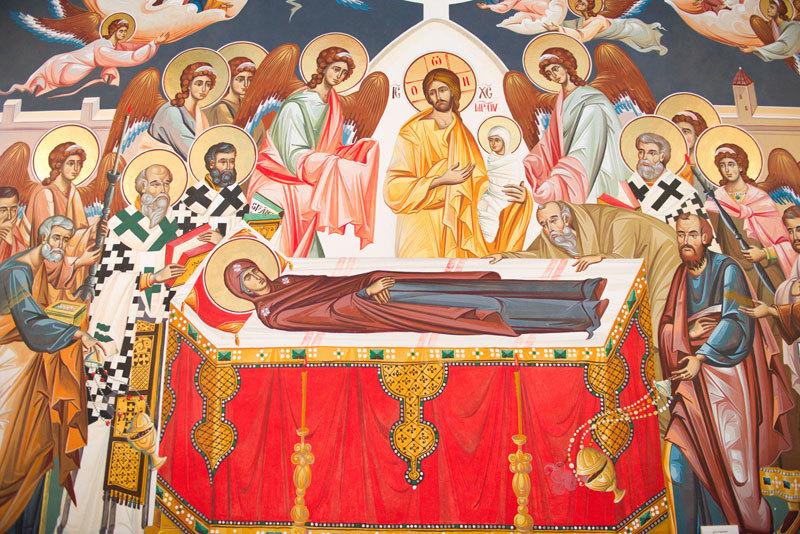 Tradiții de Sfânta Maria Mare. De ce nu se spune