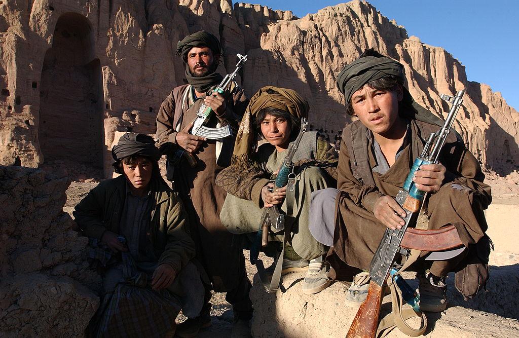 Analiză: Ascensiunea talibanilor în Afganistan. Cum au reușit insurgenții să cucerească rând pe rând marile orașe din țară