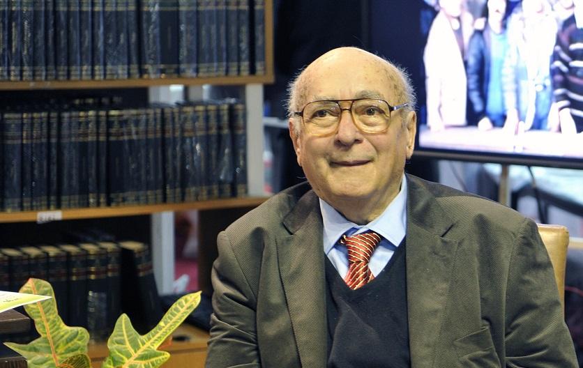 A murit regizorul Dan Puican, fostul soț al Stelei Popescu