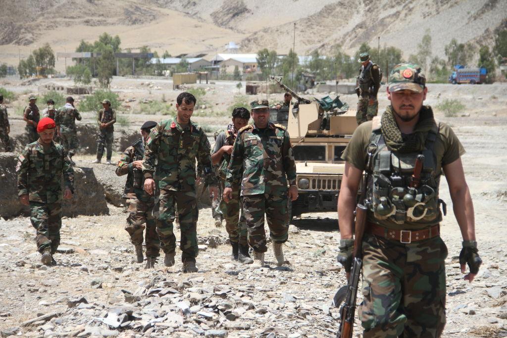 Reacții internaționale la starea de haos din Kabul, după căderea Afganistanului în mâinile talibanilor