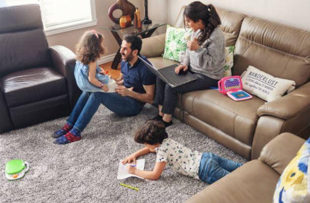 Ce faci dacă se întâmplă ceva cu casa ta? Asigurarea NN care acoperă cheltuielile pentru 24 de situații neprevăzute