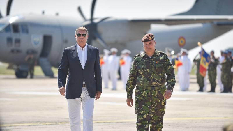 Celulă de criză pentru situația din Afganistan. Iohannis cere implicarea Forțelor Aeriene pentru evacuarea românilor