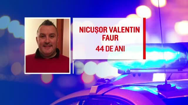 O femeie din București a fost ucisă de fostul soț, din gelozie. Bărbatul a fost găsit după 4 zile