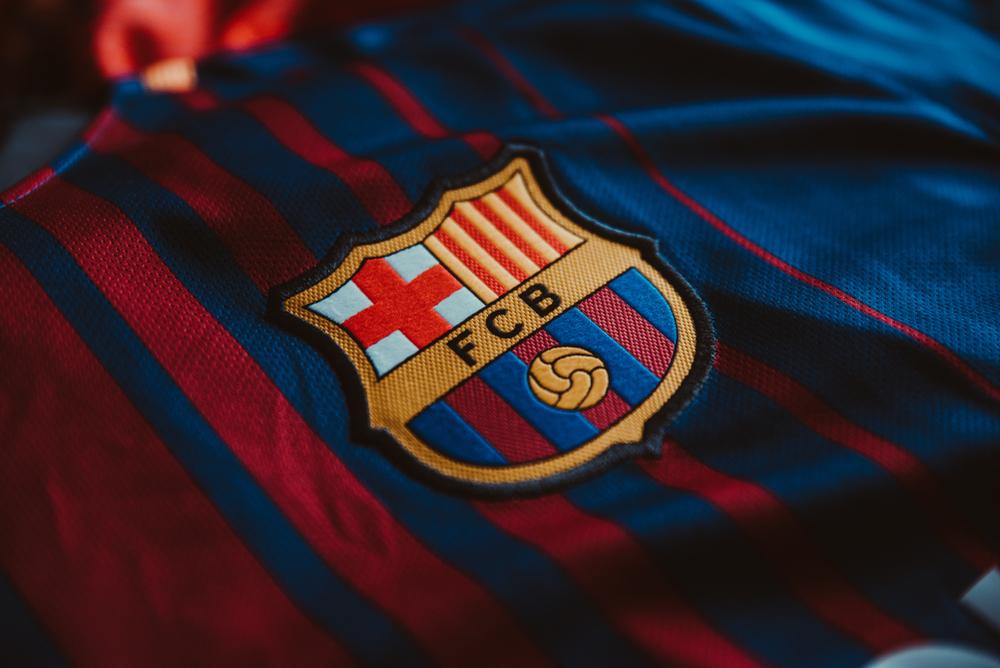 """Preşedintele FC Barcelona: """"Situaţia clubului este dramatică, datoria este de 1.350 de milioane de euro"""""""