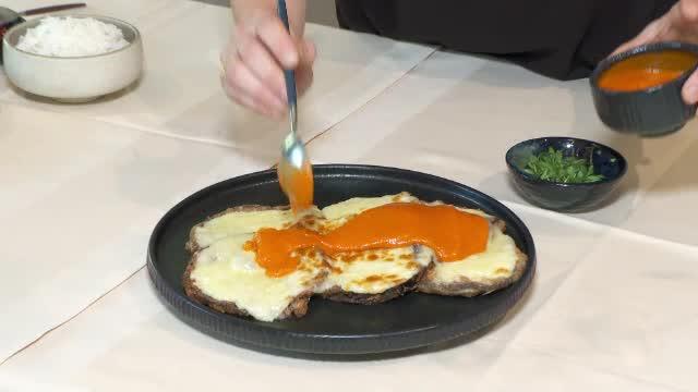 Cum se gătește vânăta ca să aibă gustul perfect. De anul ăsta, Guvernul subvenționează culturile