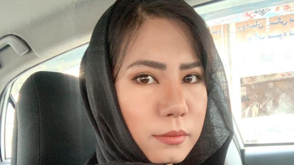 Judecătoare afgană: Talibanii cred că regulile Islamului interzic femeilor să fie judecător. Vor fi executate fără proces