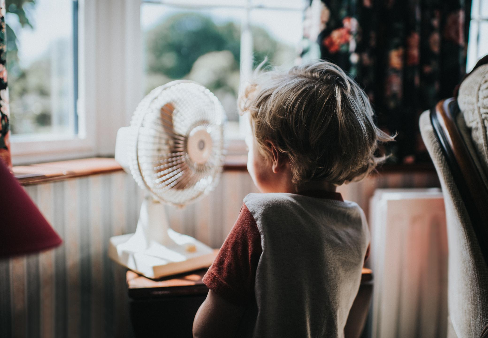 Vremea azi, 17 august. Căldura se mai domoleşte în vest şi în nord-vest