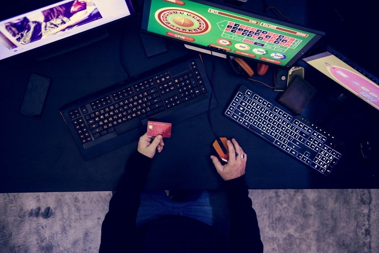 (P) Sfaturi cheie pentru cei care doresc să se joace într-un cazinou online