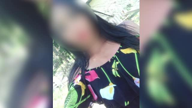 Ce au auzit vecinii înainte ca fata de 16 ani să îl ucidă pe bărbatul care a vrut să o violeze, în Piatra Neamț