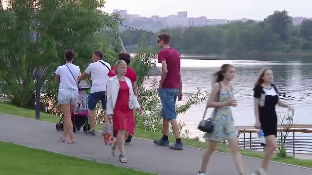Un băiat de 13 ani, din Rusia, a intrat în Cartea Recordurilor. Înălțimea incredibilă pe care o are adolescentul