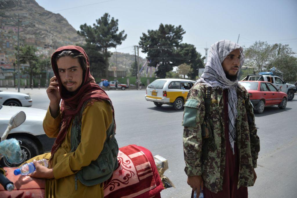 Ce presupune Sharia, legea pe care o vor impune talibanii în Afganistan