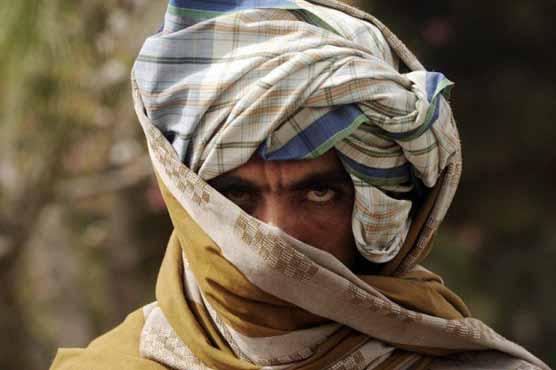 Cine ar urma să conducă Afganistanul. Dezvăluirile unui membru senior al grupării talibanilor