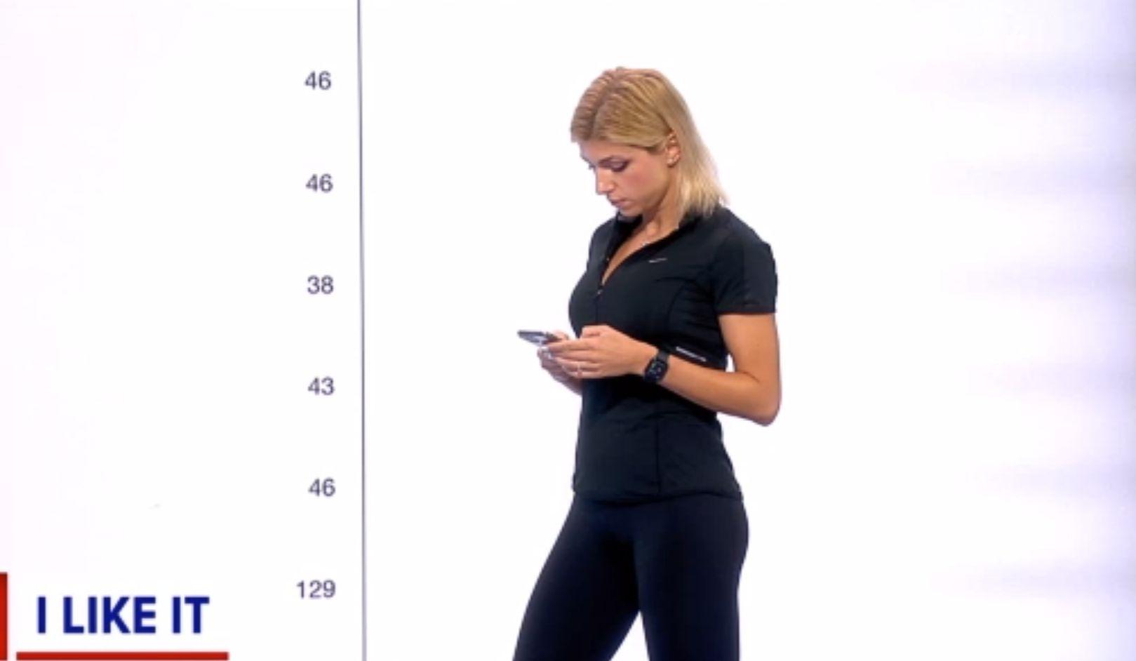 ILikeIT. Cele mai bune aplicații de fitness pentru controlul kilogramelor, explicate de un nutriționist