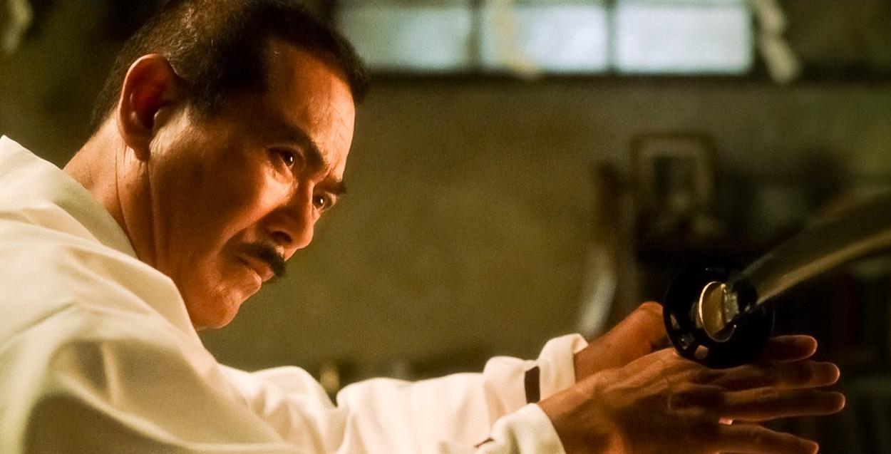 """O legendă a artelor marţiale, care a jucat în """"Kill Bill"""" și """"Fast and Furious"""", a murit din cauza COVID-19"""
