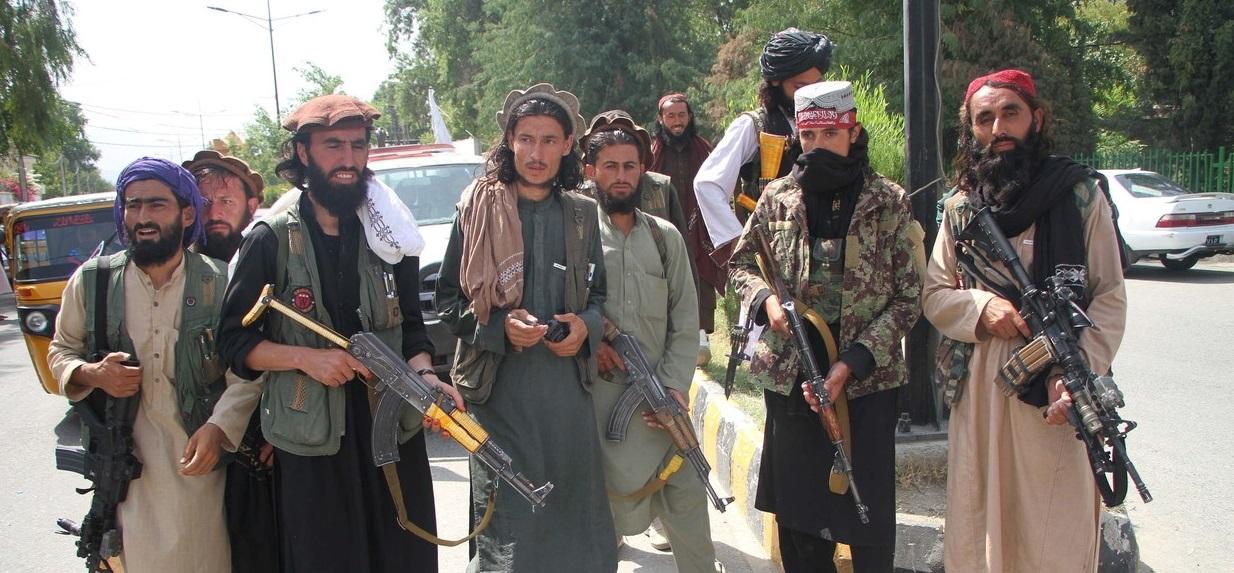"""VIDEO. Talibanii au început """"execuțiile din casă în casă"""", după retragerea americanilor. Afganii sunt îngroziți"""