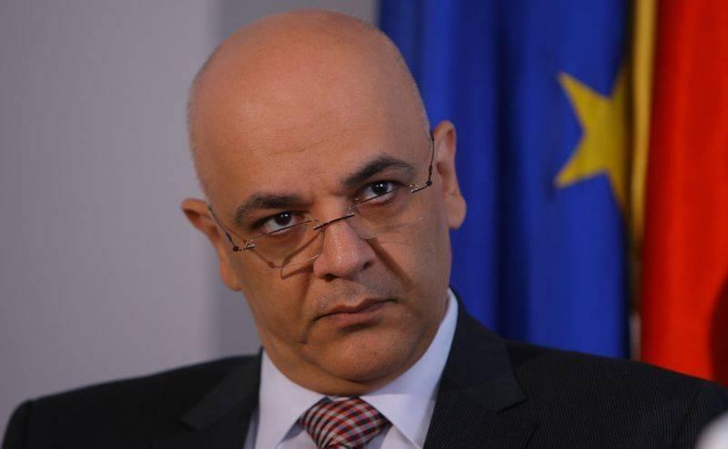 Raed Arafat susține că obligativitatea certificatului verde COVID nu impune restricţii
