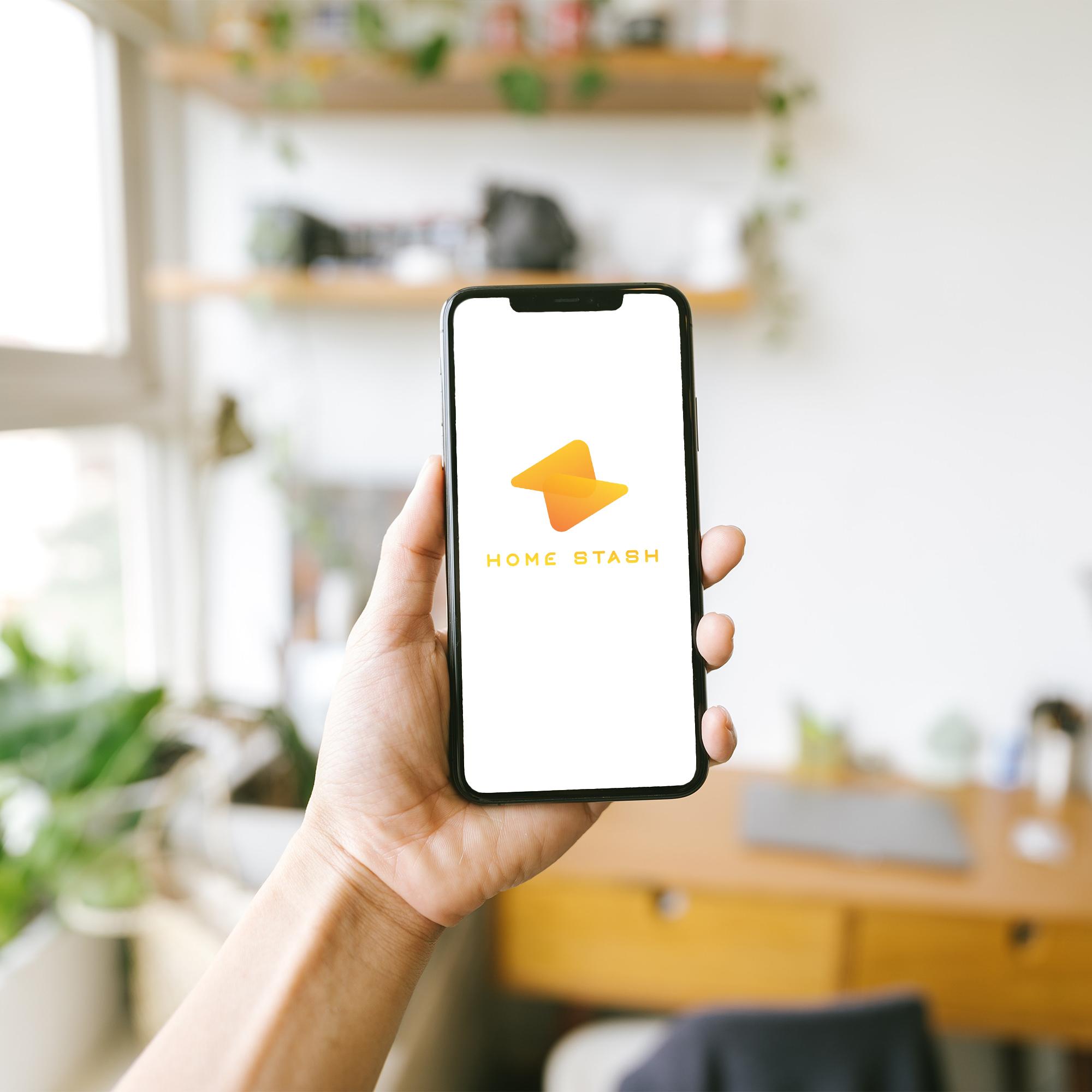 iLikeIT. Cum putem păstra fotografiile din telefon în siguranță pentru o perioadă lungă de timp