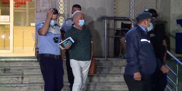 Sute de dosare penale investigate de Brigada Rutieră a Capitalei sunt ținute pe loc. Motivul este incredibil