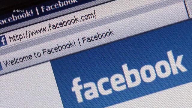Românii se plâng de purtarea abuzivă a Facebook-ului. Rețeaua a ajuns să șteargă postări și chiar conturi complet inocente