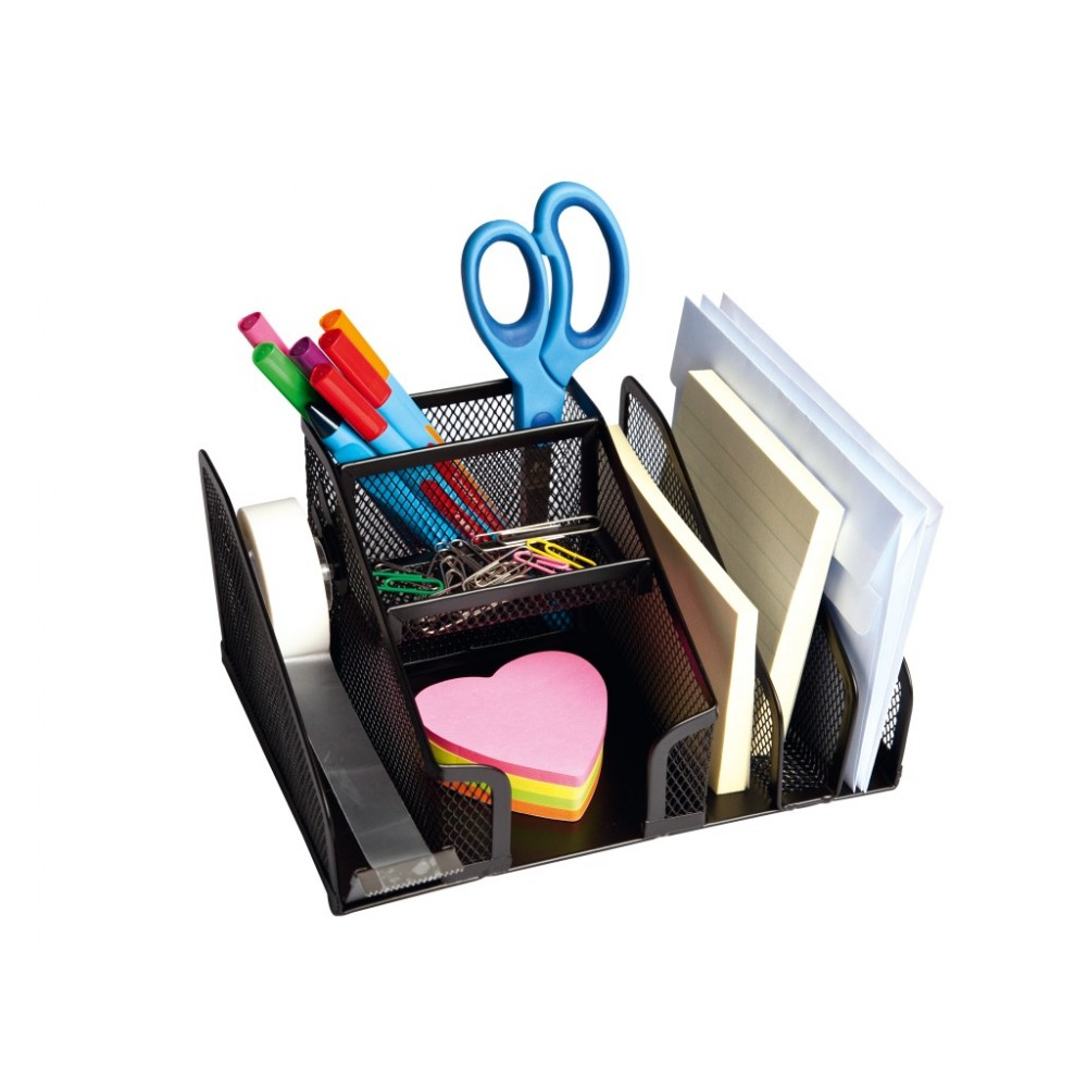 (P) Articole de birotică și papetărie de calitate la un click distanță!