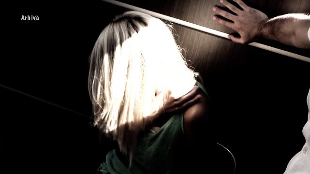Ce s-a întâmplat cu fata de 14 ani sechestrată într-o locuință din Râmnicu Sărat. Un răpitor voia să se căsătorească cu ea