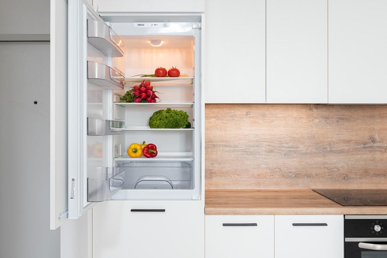 (P) Cele mai importante tipuri de frigidere din care să alegi