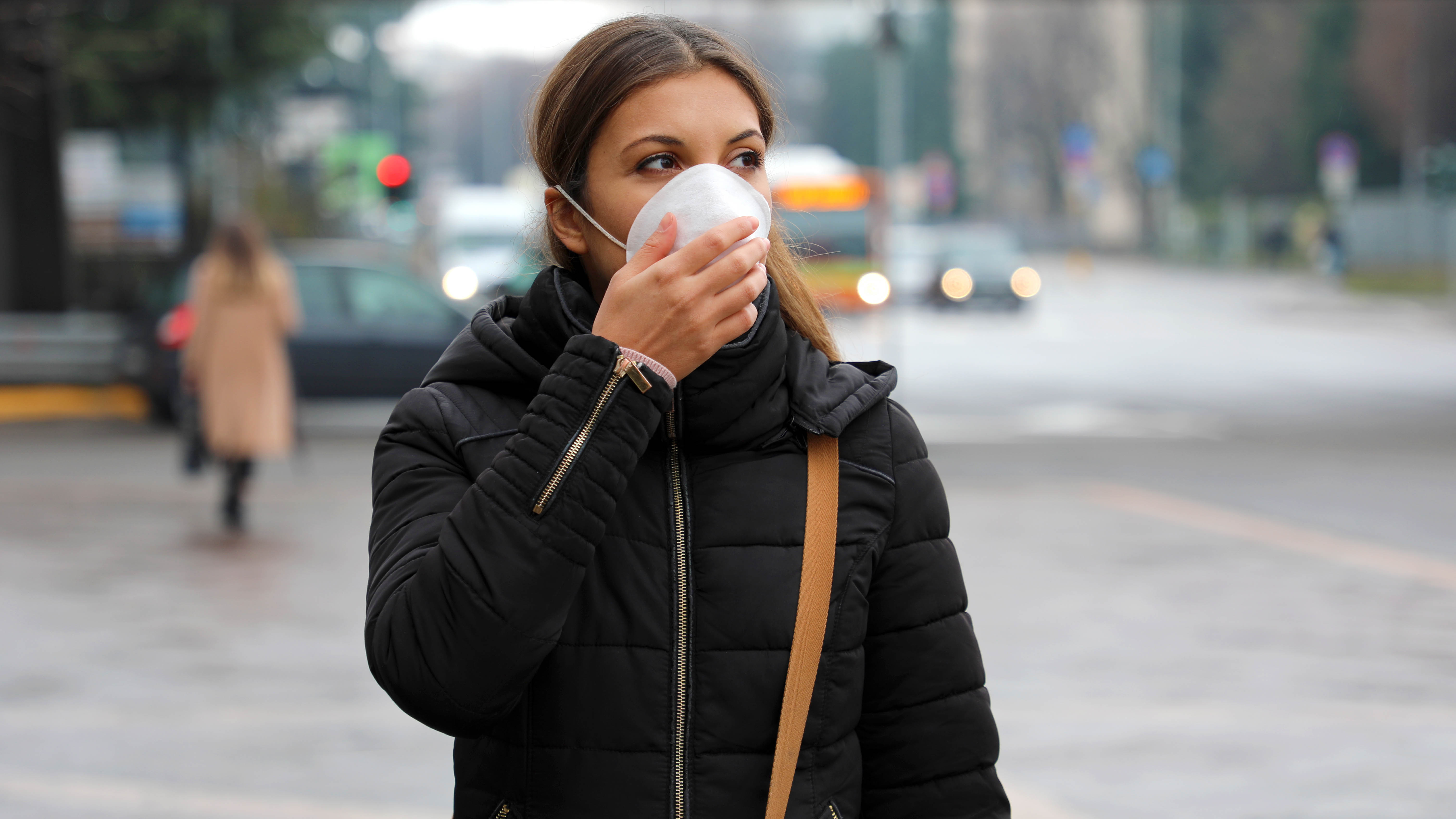 Directorul Moderna: Pandemia se va încheia peste un an