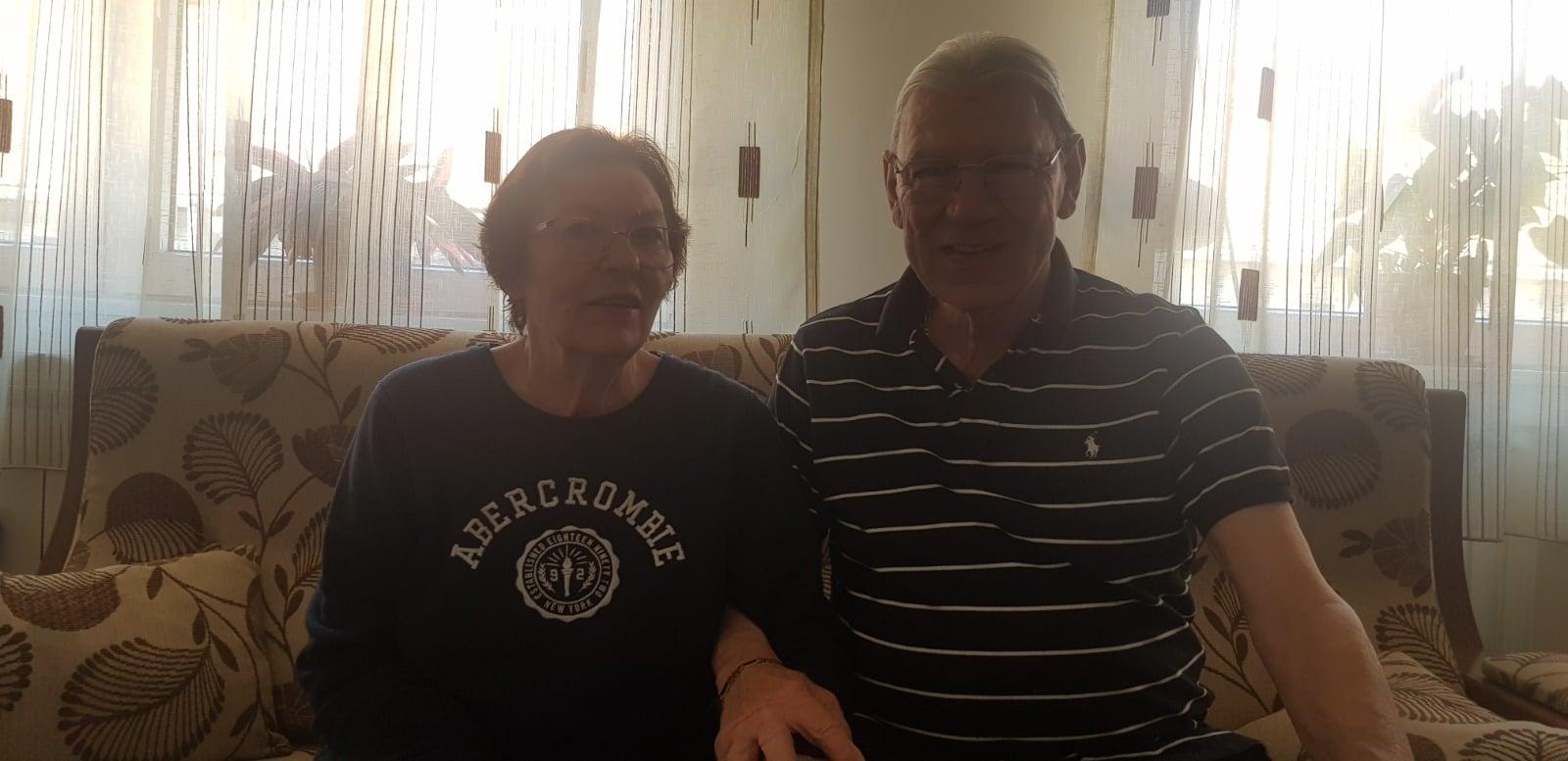 Soția antrenorului Emeric Ienei a încetat din viață la 75 de ani