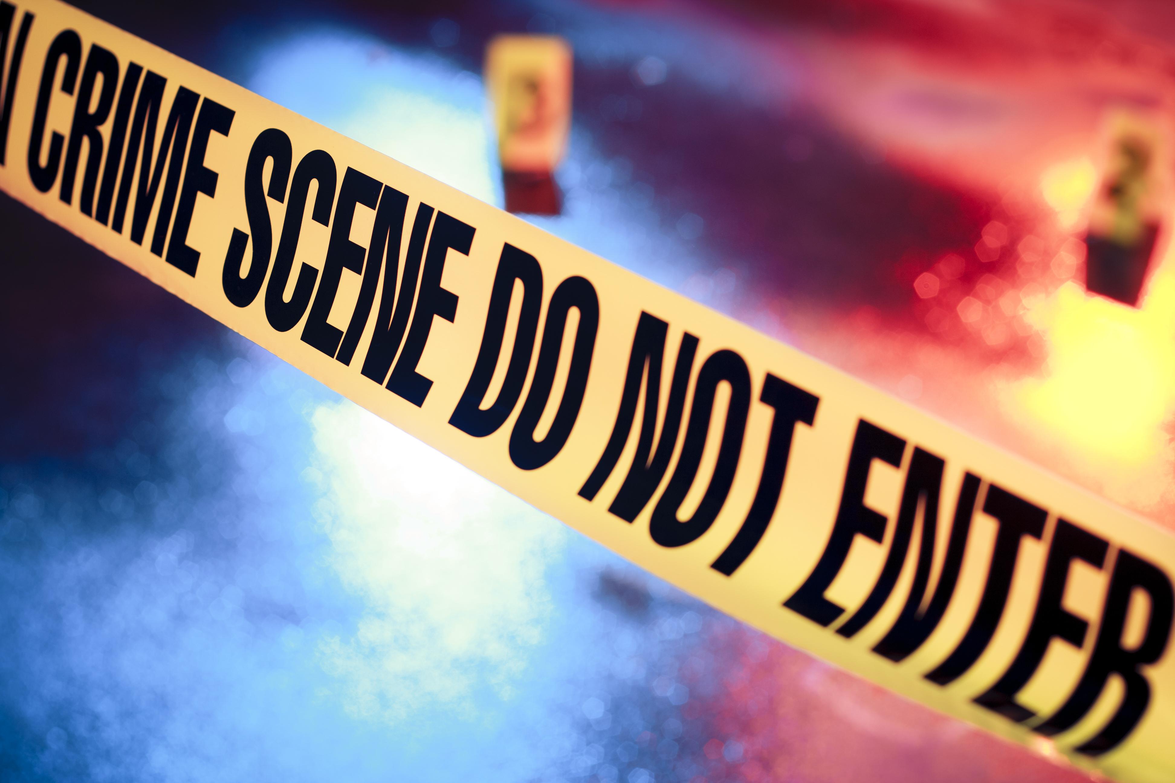 După ce i-a murit soția, un francez a descoperit trei cadavre într-un dulap
