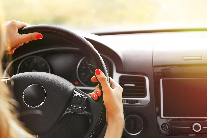 O femeie nu a luat permisul, deși a făcut 1.000 de ore pentru condus în 30 de ani