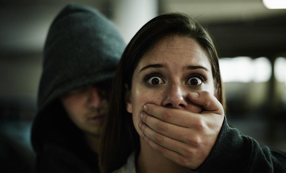 Caz incredibil în județul Constanța. O femeie a fost răpită pentru a fi convinsă să se întoarcă la fostul concubin